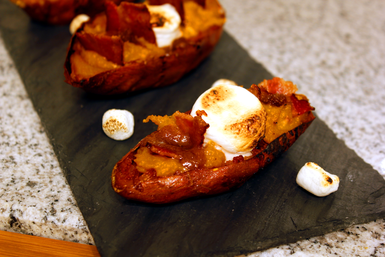 ... Best Recipes, Skinny Food, Sweet Potato Skins, Sweet Potatoes Skin